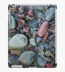 Stream iPad Case/Skin