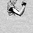 Forenzics - Freaky Clean by Forenzics