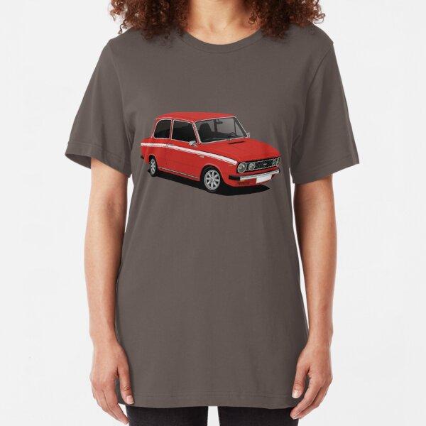 trucker T shirt up to 5XL Volvo Mercedes Leyland Isuzu Mack Scania