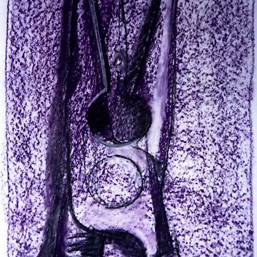 Tool - for women by AshokaChowta