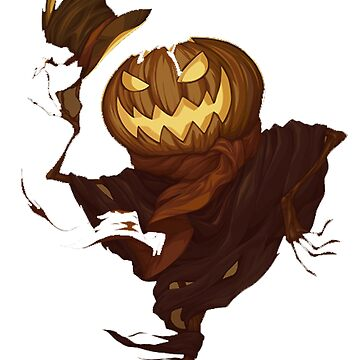 go inside hallowen tee for men, women by jamescubitt
