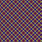 Tartan fantasy 18 small by NYWA-ART