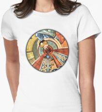 """""""Claustrophobia"""" T-Shirt"""
