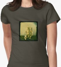 a stilted companionship T-Shirt