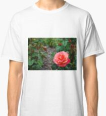 Rose Garden Classic T-Shirt
