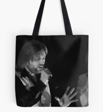 More than a woman! Tote Bag