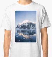 Lemaire 2 Classic T-Shirt