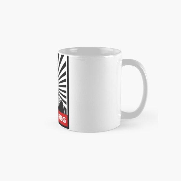 rbg Classic Mug