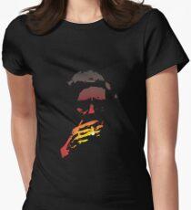 Inhell T-Shirt