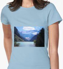 Lake Louise T-Shirt