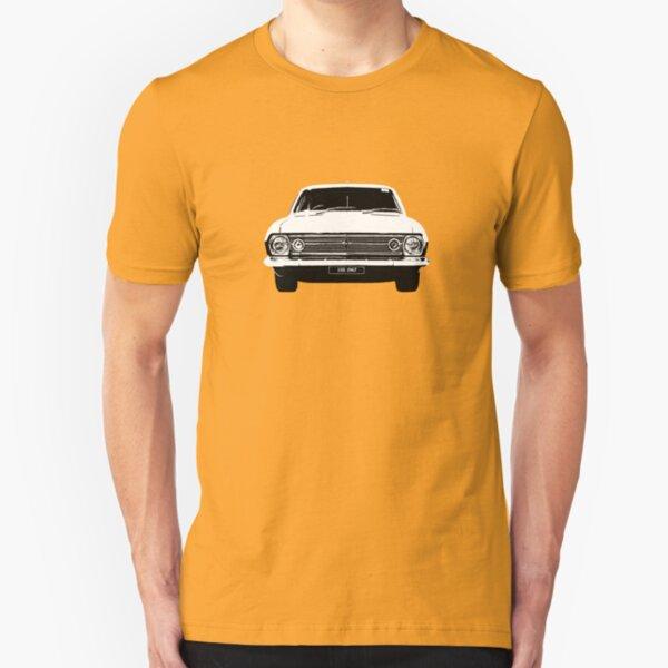 1967 HR Holden Tshirt Slim Fit T-Shirt