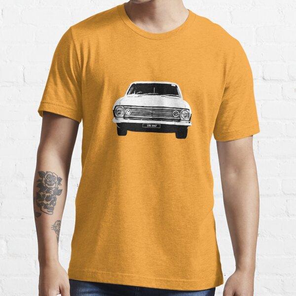1967 HR Holden Tshirt Essential T-Shirt