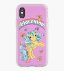 0912b2a4e14 My Little Pony iPhone cases   covers for XS XS Max