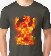 Natsu dragon slayer T-Shirt
