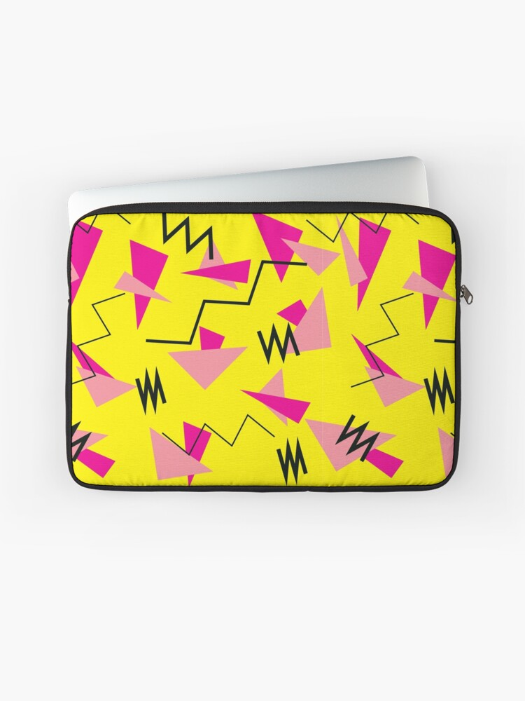 80 S 90 S Vintage Neon Tumblr Aesthetic Pattern Laptop Sleeve By Chronodesigns Redbubble We hope you enjoy our growing collection of hd images to use as a background or home screen for your smartphone or computer. 80 s 90 s vintage neon tumblr aesthetic pattern laptop sleeve by chronodesigns redbubble