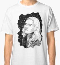 Michael Langdon / AHS Classic T-Shirt