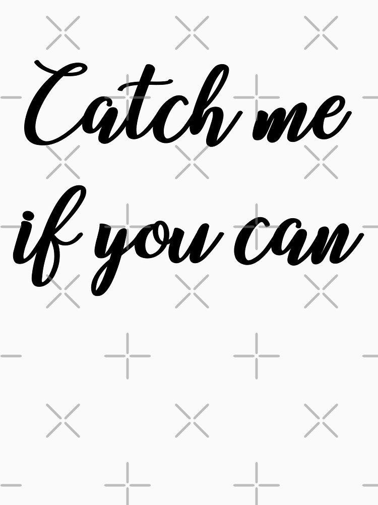 Catch me if you can by PCollection