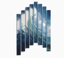 Big Wave 2