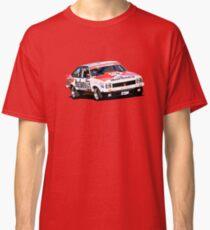 1979 A9X Torana Hatchback - Bathurst / Brock Classic T-Shirt