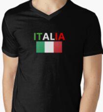 9ea000e86cb Italia Souvenir Gifts & Merchandise | Redbubble