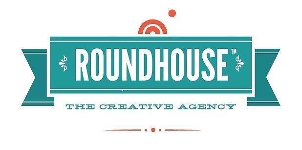 Web Development Brisbane by roundhouseqld