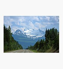 Welcome to BC Photographic Print