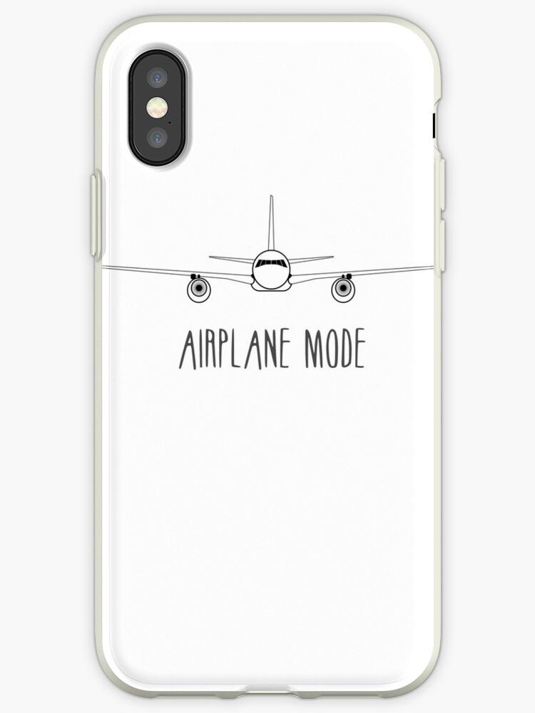 mode iphone xs case