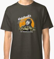 Oddball : Kelly's Heroes Classic T-Shirt