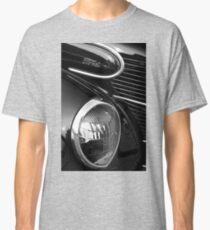 1939 Ford Coupe Classic T-Shirt