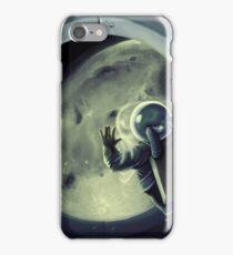 Porthole iPhone Case/Skin