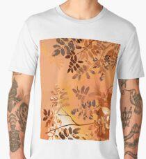 Interleaf 6 Männer Premium T-Shirts