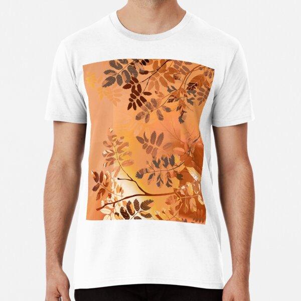 Interleaf 6 Premium T-Shirt