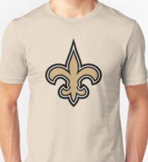 dauns  Unisex T-Shirt