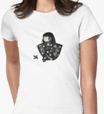 Sakado Tee T-Shirt