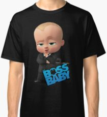 27484cee5a811 Boss Baby Gifts   Merchandise