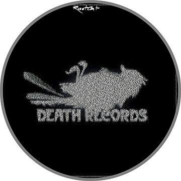 Death Rec by Grimm-Land