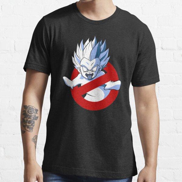ESFERA DEL DRAGÓN Camiseta esencial