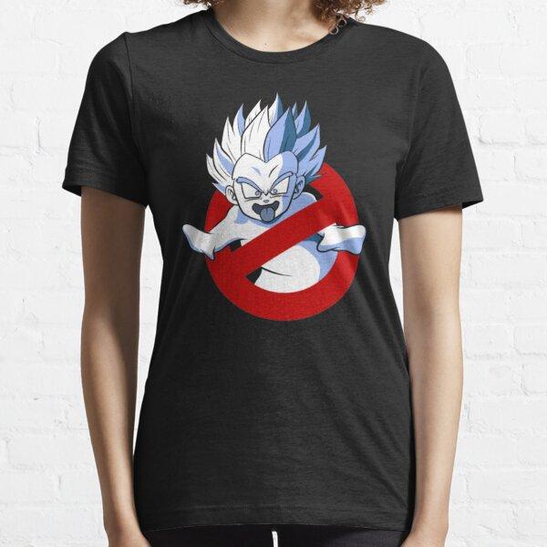 DRAGON BALL T-shirt essentiel