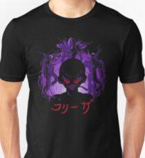 Camiseta ajustada FRIEZA