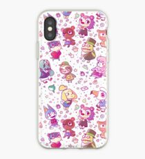 8 case iphone animal