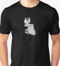 Brooksie Bob T-Shirt