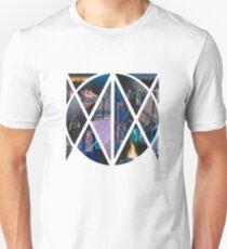 The Woods Unisex T-Shirt