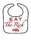 Eat The Rich by TVsauce
