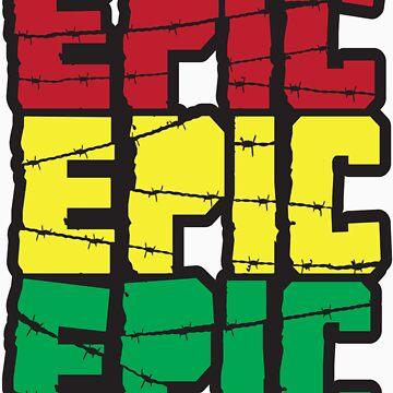 epic by epicwear