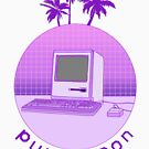 purplecon 2018 secret shirt by purplecon