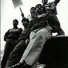 Rushdie Demo 002 by Cimera