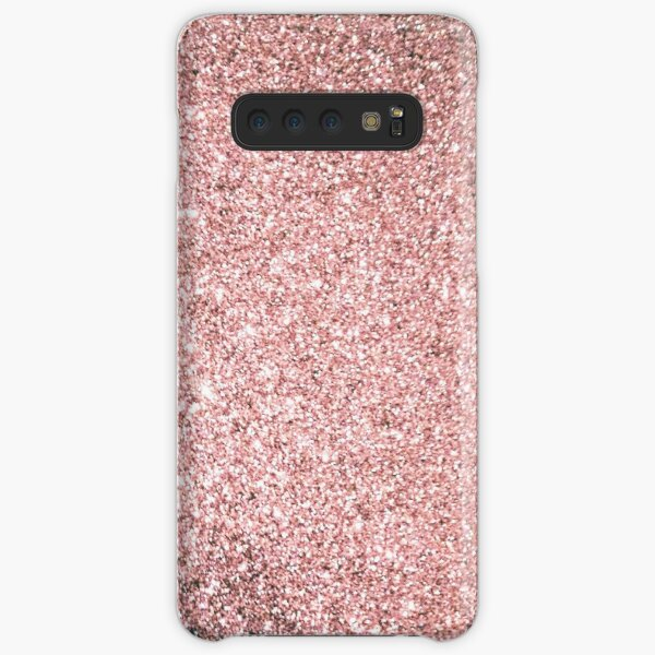 Rose Gold Aesthetic Cases For Samsung Galaxy Redbubble