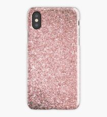 Tumblr Wallpaper Iphone X Cases Covers Redbubble