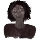 Portrait by gina1881996