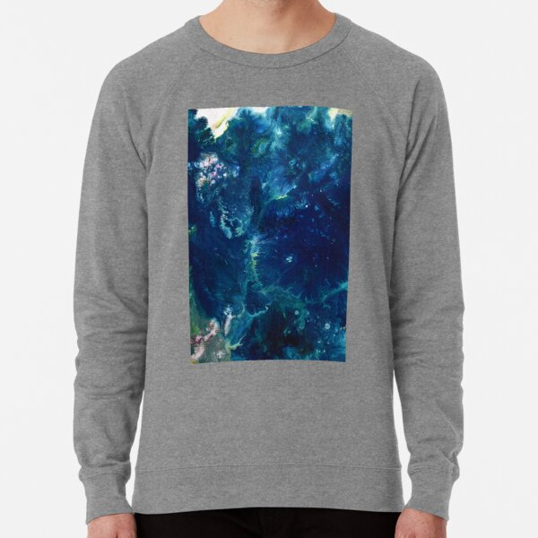 Cosmic Magic 6 Lightweight Sweatshirt